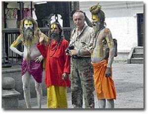 mb-nepal