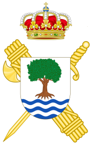 2000px-Coat_of_Arms_of_the_Guardia_Civil's_Nature_Protection_Service.svg