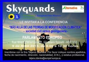 201304_ES_Invitación_Conferencia