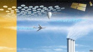 srm-bbc-atmosphere-engineering-1