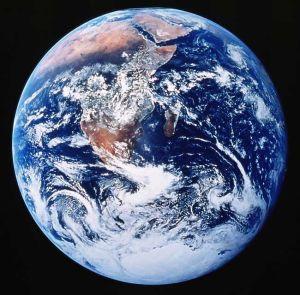 pravda veterans 4 Earth-from-Space-jerusalem-to-antarctic1