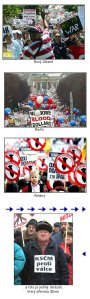 morg 7 jak_referuji_ceska_media_o_protivalecne_demonstraci