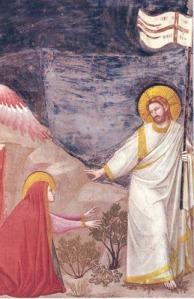 dan marcia Mary-Magdalene-Resurrection