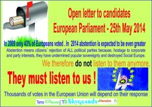 josefina Open_letter_English_web