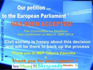 josefina Petition_EP_accepted