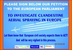 josefina Skyguards Petition Card ENG WEB Orange