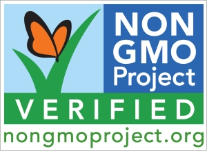 queen of monsanto Revised-Seal-copy