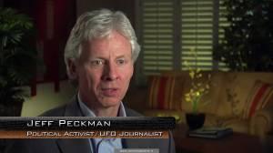 Jan 9c peckman