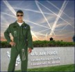 Air_Force-Academy-Welcome-Photshop-b