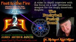 RAM fusion-bomb 1
