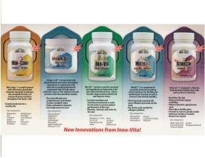 scott Inno-VitaNew-Products1