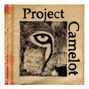 projectcamelotlogo_carling01