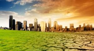 berlin 9c climate-change