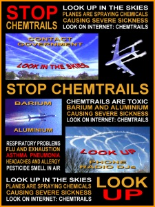 boorda chemtrails_poster