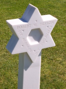 boorda Jewishsoldiergrave