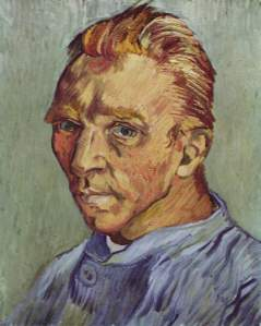 boorda Vincent_Willem_van_Gogh_102