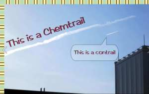 Chemtrails 4