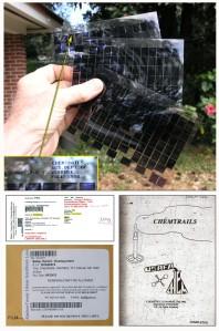 z boorda chemtrails-manual-chain-of-custody